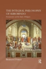 The Integral Philosophy of Aurobindo : Hermeneutics and the Study of Religion - Book