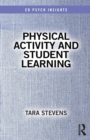 Physical Activity and Student Learning - Book