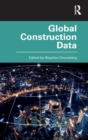 Global Construction Data - Book