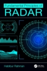 Fundamental Principles of Radar - Book