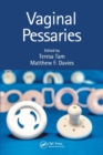 Vaginal Pessaries - Book