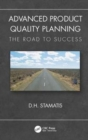 Advanced Product Quality Planning : The Road to Success - Book