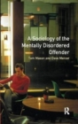 The Sociology of the Mentally Disordered Offender - Book
