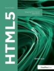 HTML5 : Designing Rich Internet Applications - Book