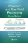 Petroleum and Gas Field Processing - Book