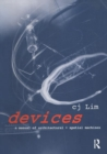 Devices - Book