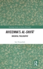 Avicenna's Al-Shifa : Oriental Philosophy - Book