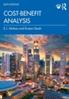 Cost-Benefit Analysis - Book