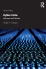 Cybercrime : Key Issues and Debates - Book