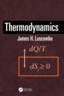 Thermodynamics - Book