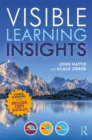 Visible Learning Insights - Book