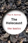 The Holocaust: The Basics - Book