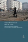 Chechnya at War and Beyond - Book