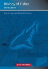 Biology of Fishes - Book