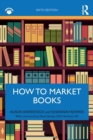 How to Market Books - Book