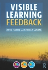 Visible Learning: Feedback - Book