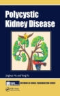 Polycystic Kidney Disease - Book