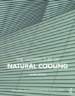 The Architecture of Natural Cooling - Book