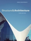 Structure and Architecture - Book