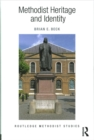 Methodist Heritage and Identity - Book