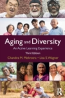 Aging and Diversity : An Active Learning Experience - Book