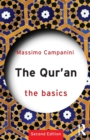 The Qur'an : The Basics - Book