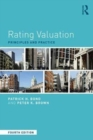 Rating Valuation : Principles and Practice - Book