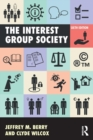 The Interest Group Society - Book