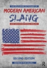 The Routledge Dictionary of Modern American Slang and Unconventional English - Book