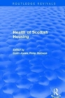 Revival: Health of Scottish Housing (2001) - Book