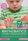 Mathematics in Early Years Education - Book