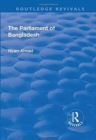 The Parliament of Bangladesh - Book