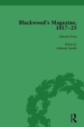 Blackwood's Magazine, 1817-25, Volume 2 : Selections from Maga's Infancy - Book