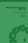 Blackwood's Magazine, 1817-25, Volume 4 : Selections from Maga's Infancy - Book