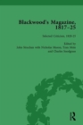 Blackwood's Magazine, 1817-25, Volume 6 : Selections from Maga's Infancy - Book