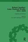 Robert Southey: Later Poetical Works, 1811-1838 Vol 4 - Book