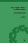 Victorian Science and Literature, Part II vol 5 - Book