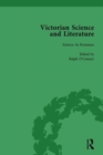 Victorian Science and Literature, Part II vol 7 - Book