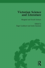 Victorian Science and Literature, Part II vol 8 - Book