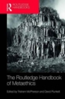 The Routledge Handbook of Metaethics - Book