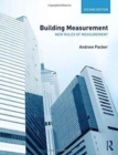 Building Measurement : New Rules of Measurement - Book