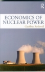Economics of Nuclear Power - Book