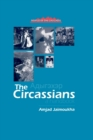 The Circassians : A Handbook - Book