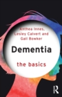 Dementia: The Basics - Book