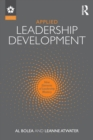 Applied Leadership Development : Nine Elements of Leadership Mastery - Book