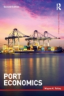 Port Economics - Book
