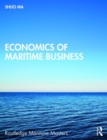 Economics of Maritime Business - Book