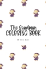 The Sandman Coloring Book for Children (6x9 Coloring Book / Activity Book) - Book