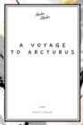 A Voyage to Arcturus - Book