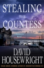 Stealing the Countess - Book